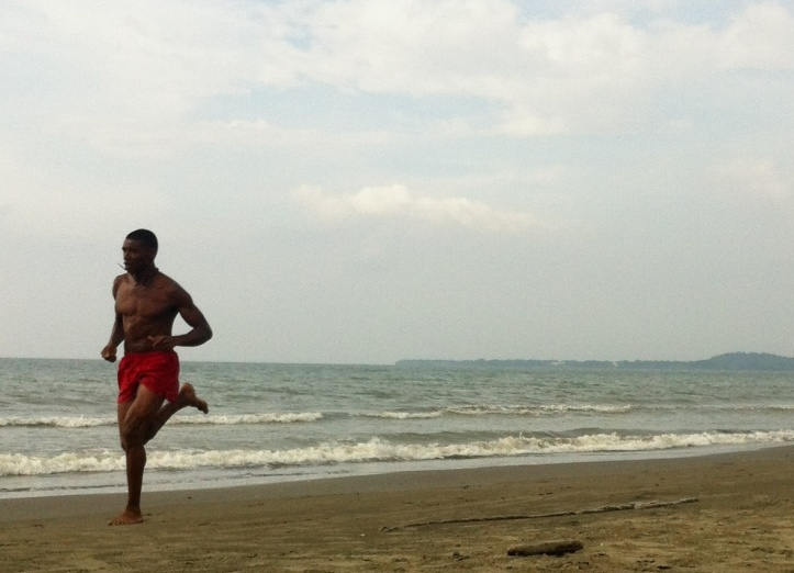 playa-run2