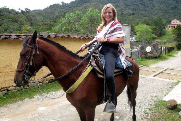 horse-monastery-yes