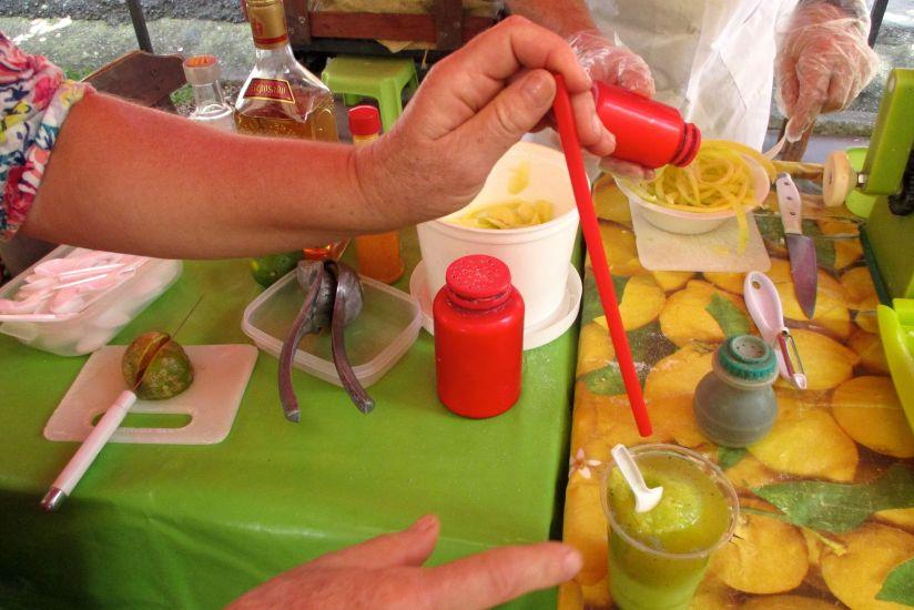 mango-margarita