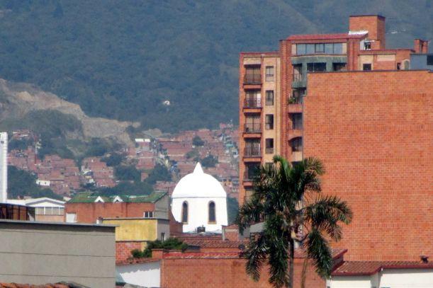 med-iglesia
