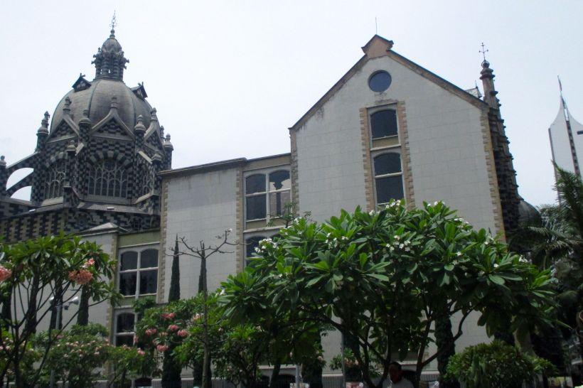 medellin-plaza
