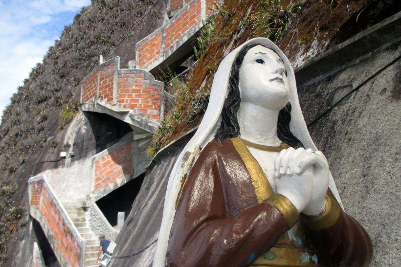 penol-halfway-prayer