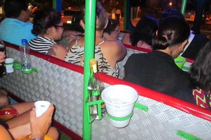 chiva-bebida