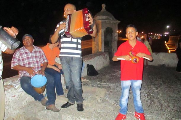 murallas-vallenato
