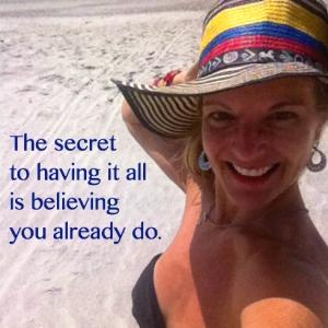 secret-believe