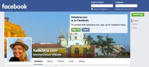 facebook-kd.com