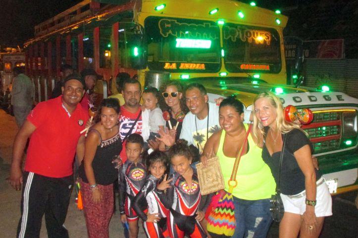 group-chiva-kids