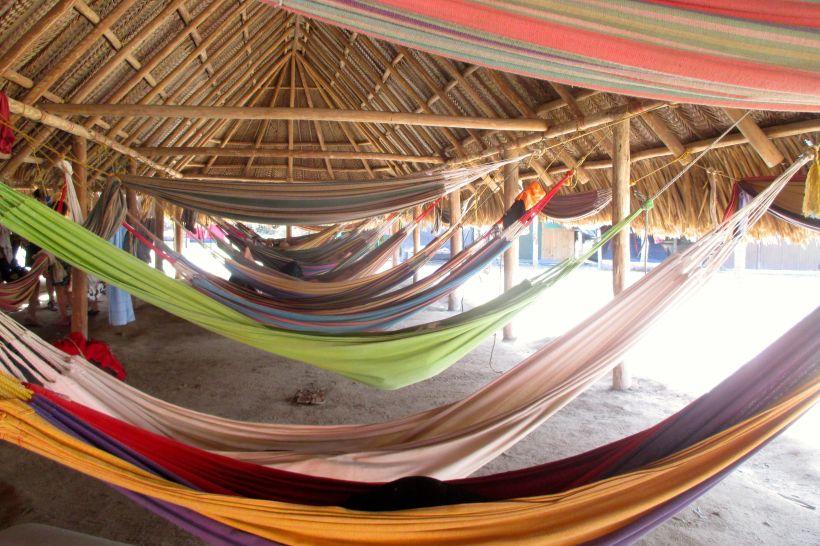tayrona-hammocks
