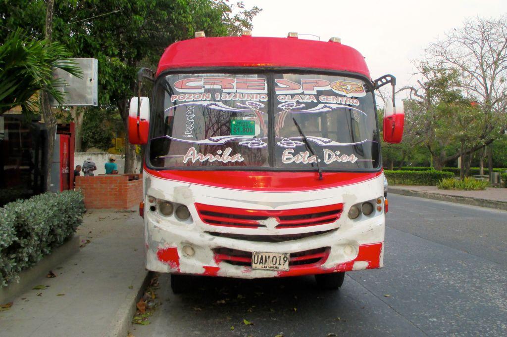 crespo-bus