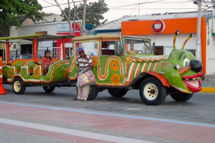 caterpillar-car