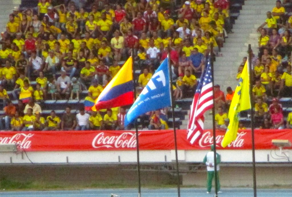 col-us-futbol-flags