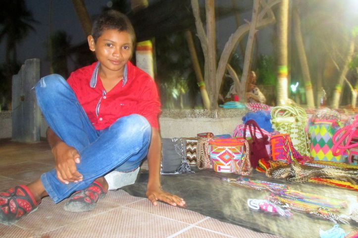 malecon-kid