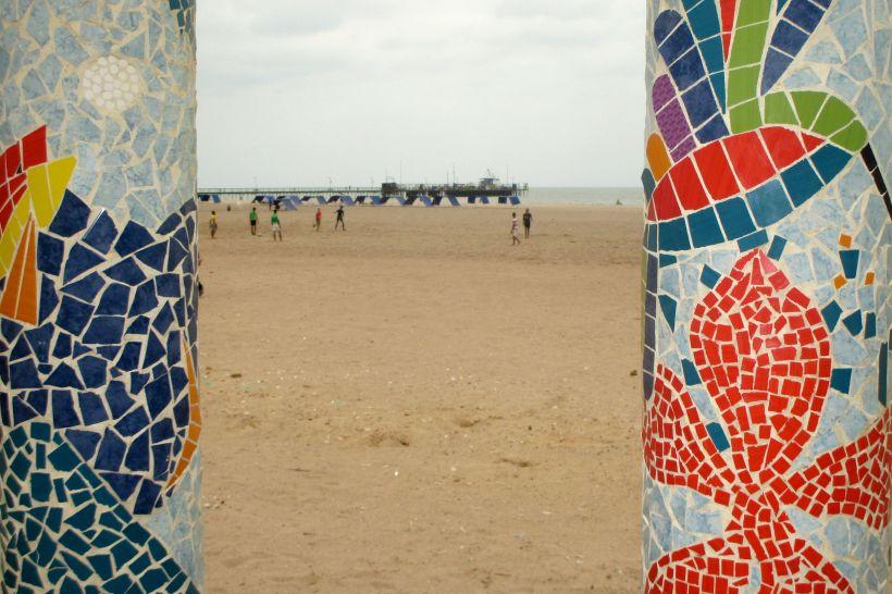 mosaic-futbol