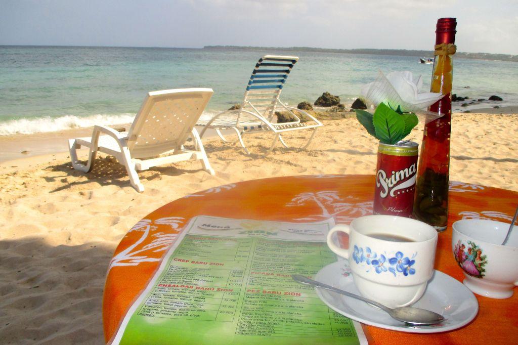 cafe-zion