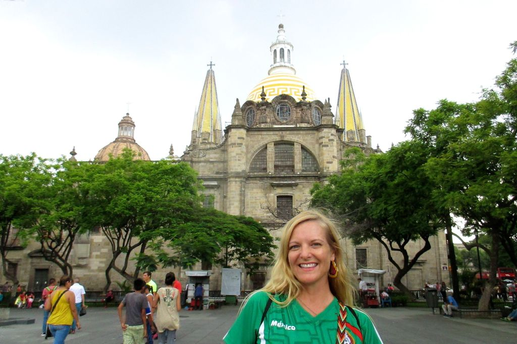kd-GDL-cathedral