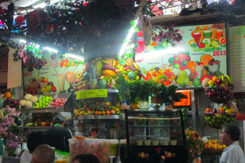 torre-de-fruta