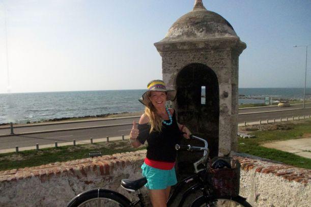 bici-kd-murallas