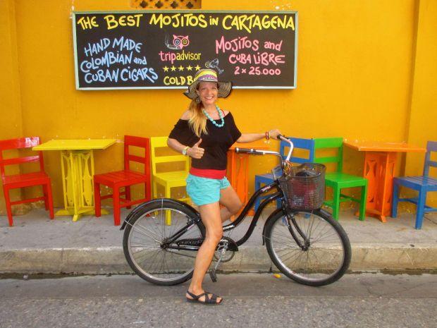 bici-mojitos-kd