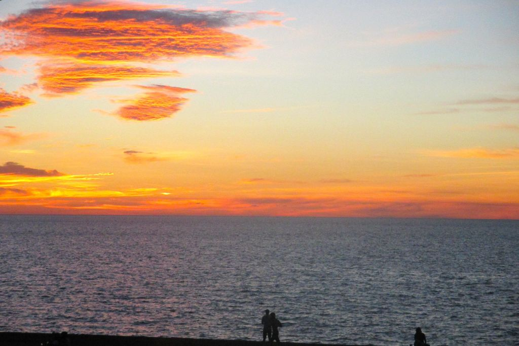 sunset28aug