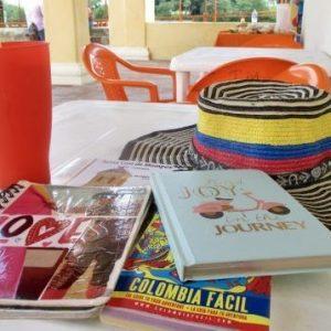 Caribbean writer