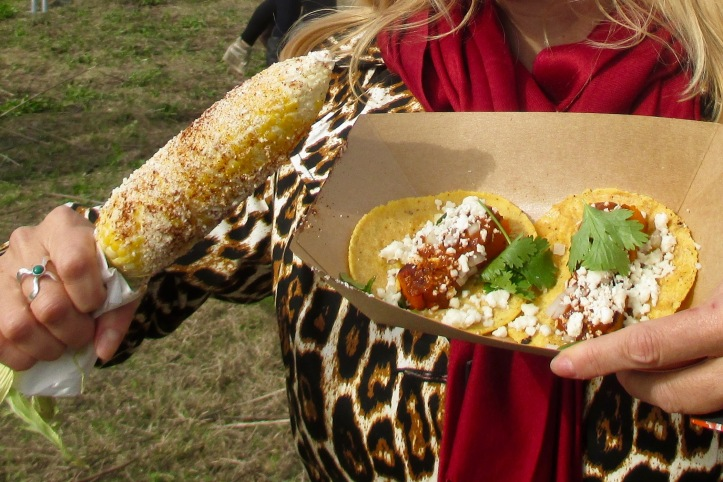 elote-taco-fest