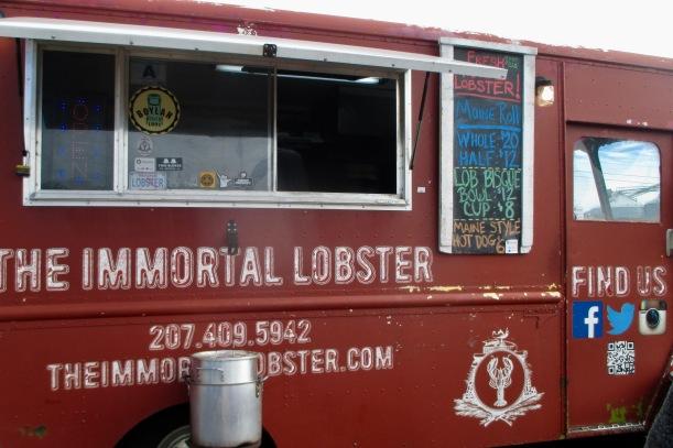immortal-lobster