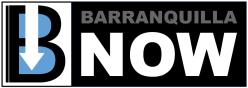 BAQnow-logo