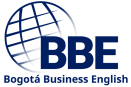 BBE-logo