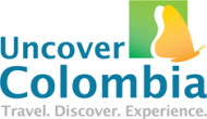 colombia-tours-logo