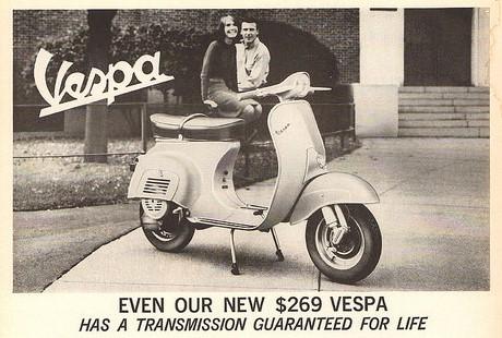 1964-ad