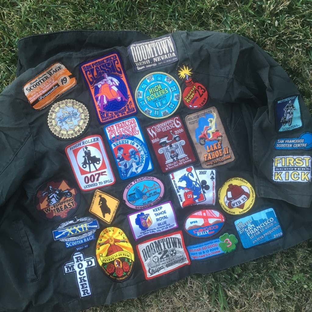 patch-jacket
