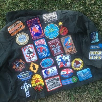 patch-jacket